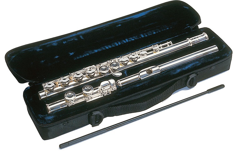 3011E flute for website product page.jpg