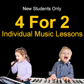 4 For 2 Individual Music Lessons Voucher.png