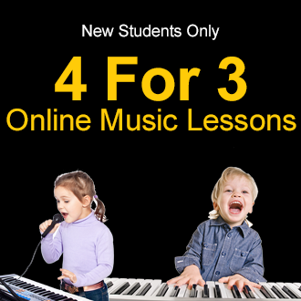 4 For 3 Online Music Lessons Voucher.png