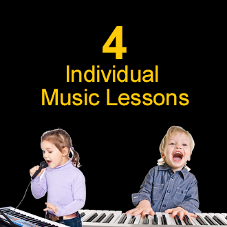 4 Individual Music Lessons Voucher.png