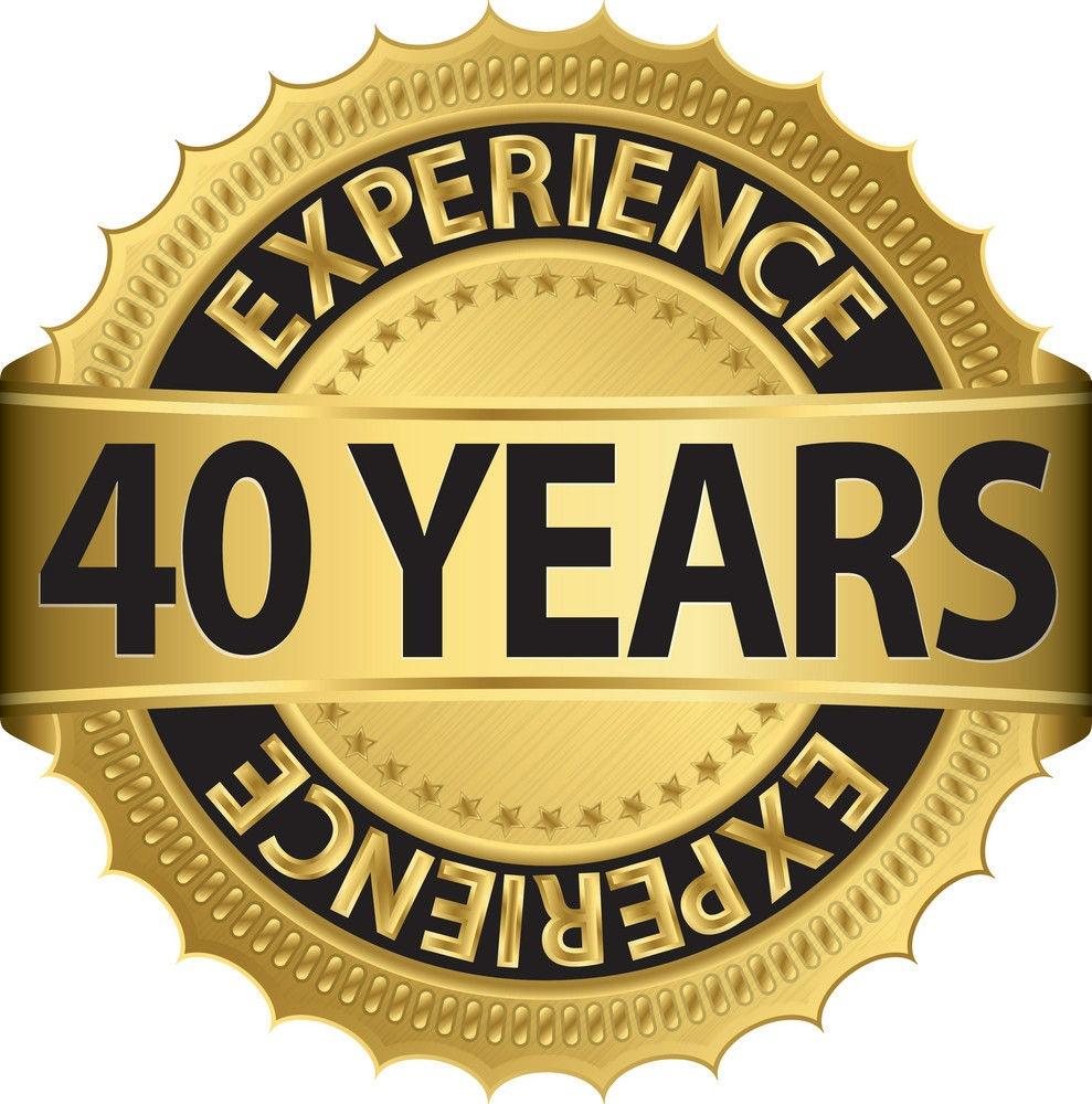 40-years-experience.jpg