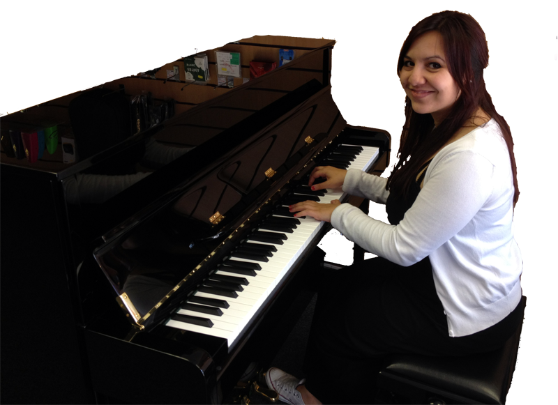 Anna Chelmsford Piano Small.png