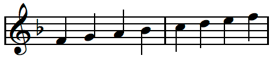B-Major-Scales.png