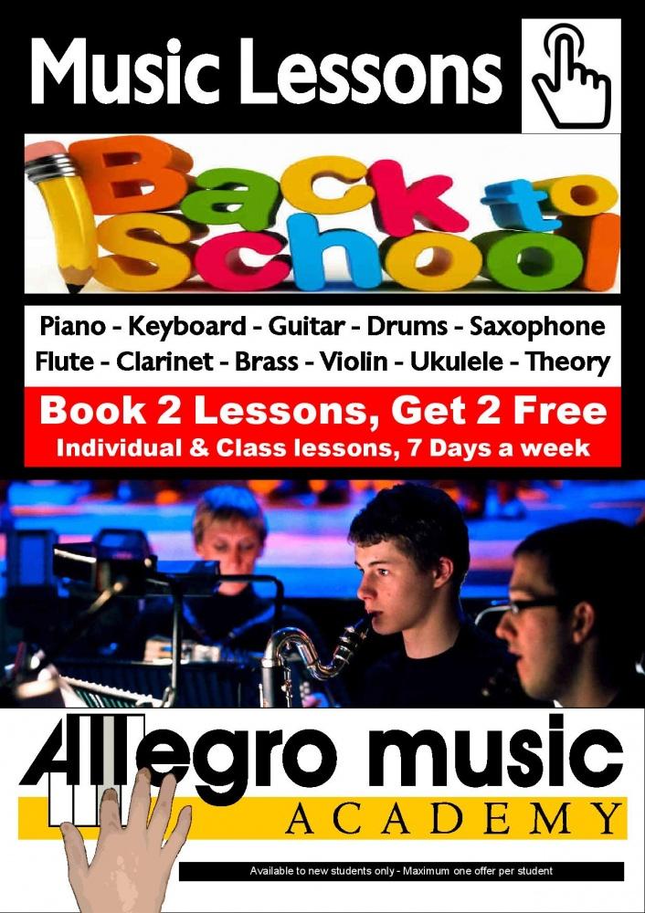 2015-BACK-TO-SCHOOL-LESSON-.jpg