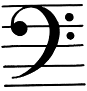 Bass_clef_sign.png