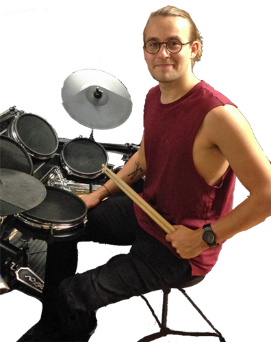 Ben-Bell-Drums.png