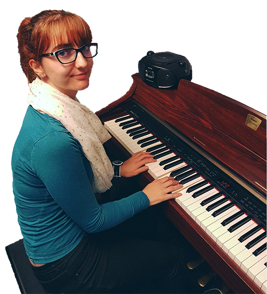 Bethany Chelmsford Piano Small.png