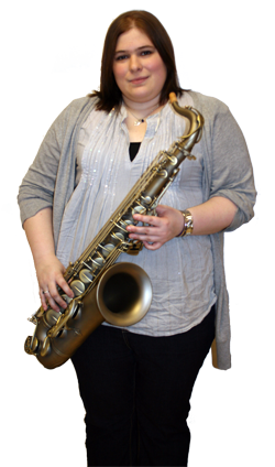 Bex sax small.png