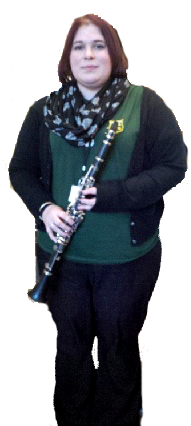 Bex-Clarinet.png