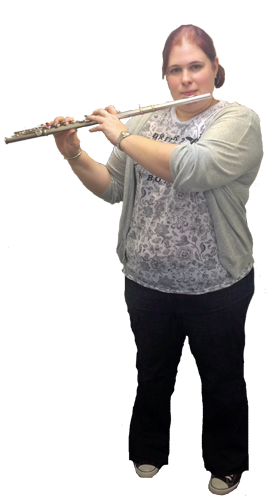 Bex-Flute-Small.png