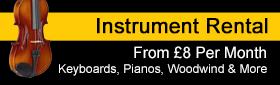 Box 1 Instrument Rental.jpg.png