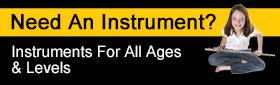 Box 1 Need Instrument.jpg.png