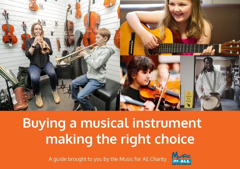 Buying-a-Musical-Instrument-Cover.jpg