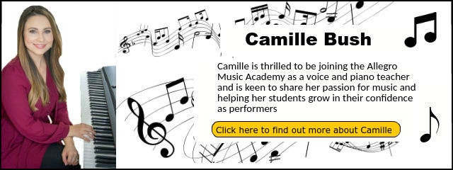 Camille Banner 3.jpg