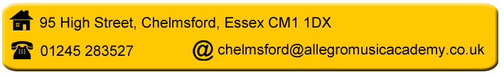 Chelmsford-Information.png