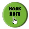 Click To Book Online.png