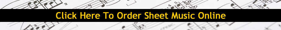 Click-to-order-sheet-music.png