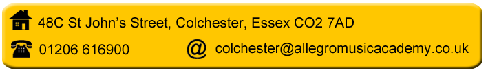 Colchester-Information.png