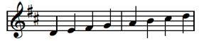 D-Major-Scales.png