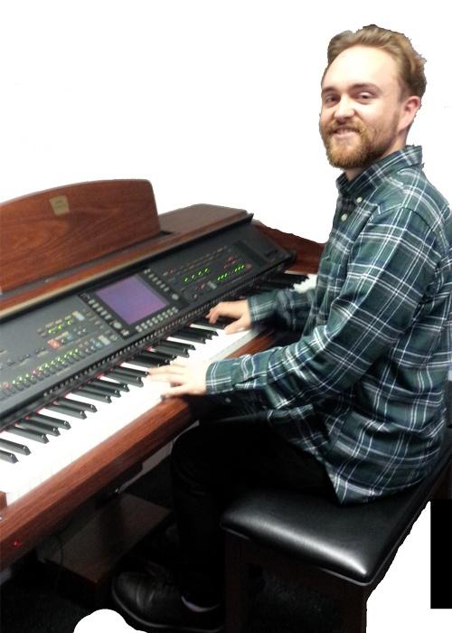 Dan-Piano.jpg