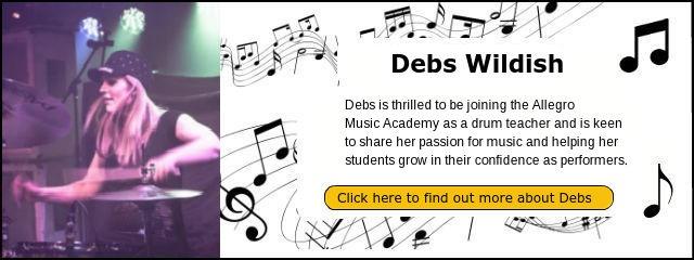 Debs Banner .jpg