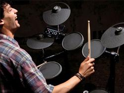 Drum-Videos.png
