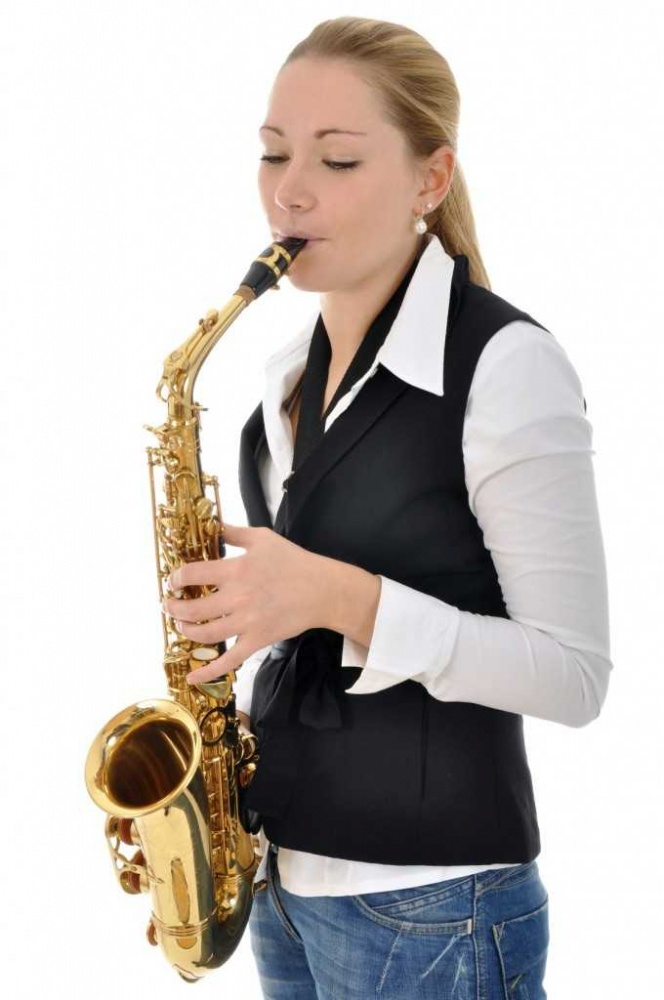 Female Saxophone Player.jpg