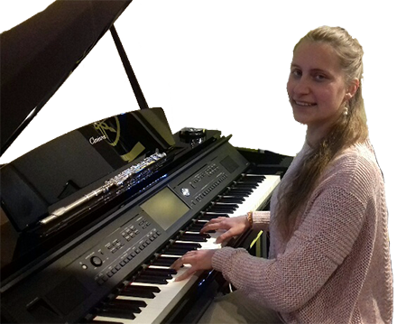 Gerta Chelmsford Piano Small.png