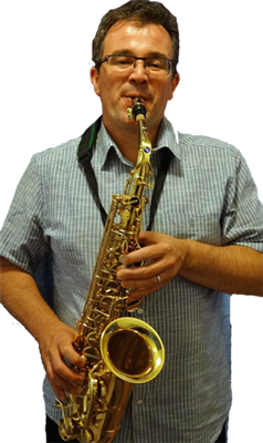 Graham-Colchester-Sax.png