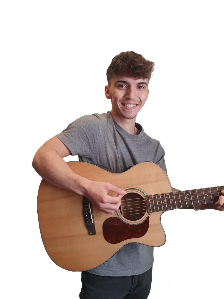 Harry Cash Guitar .jpg