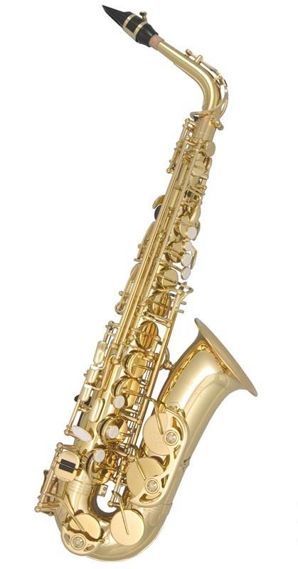 Horn Classic alto - gold lacquer copy.jpg
