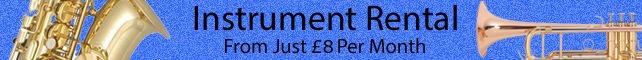 Instrument rental banner.jpg