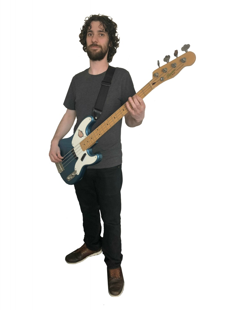 Jack WC Bass.jpg
