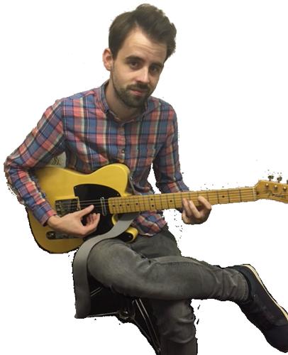 Jack-Lawson-Guitar.png