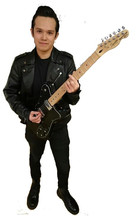 Josh-Woo-Guitar.png