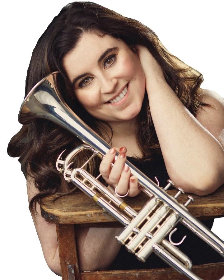 Kathlyn Milne Trumpet.jpg