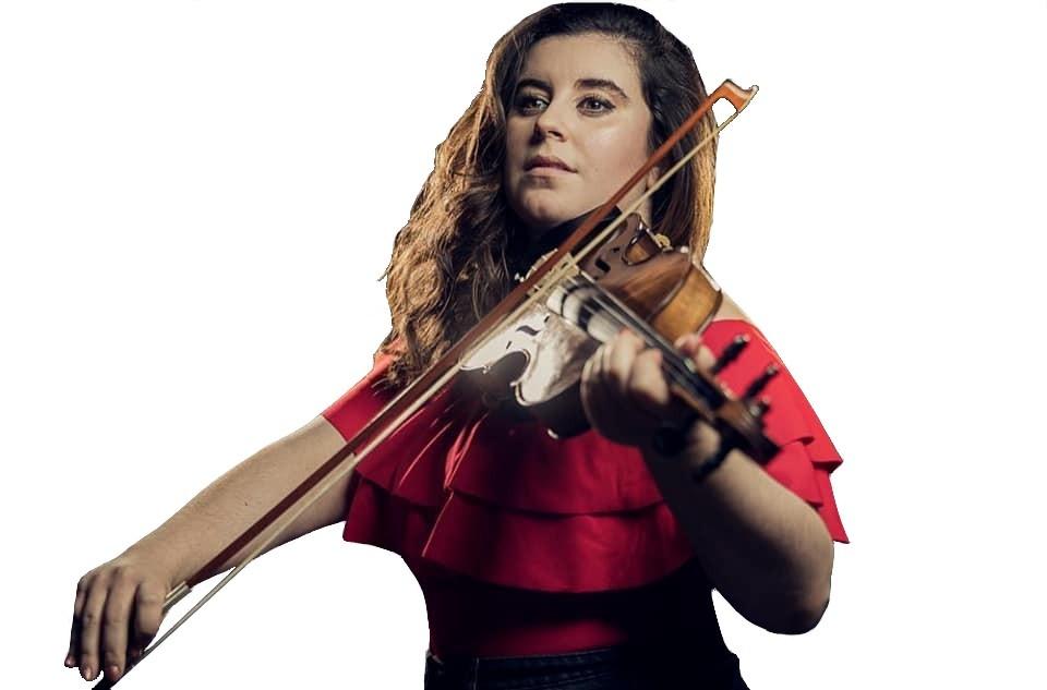 Kathlyn Milne Violin.jpg