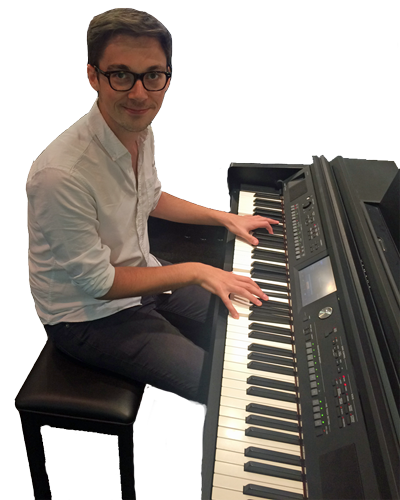 Kris-Piano-Chelmsford.png