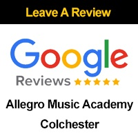 Leave A Google Review - Colchester.jpg