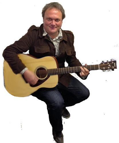 Matt-Poole-Guitar.png