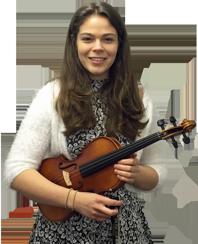 Melinda-Violin.png
