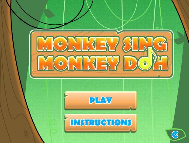 Monkey-Sing-Monkey-Doh.png