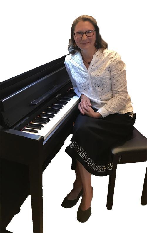 Nataly-Safonova(2).jpg