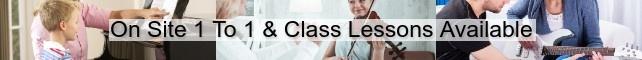 New Online Lesson Home Narrow Banner.jpg
