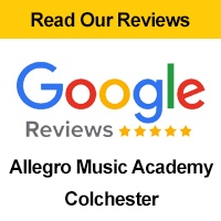 Read Our Google Reviews - Colchester.jpg