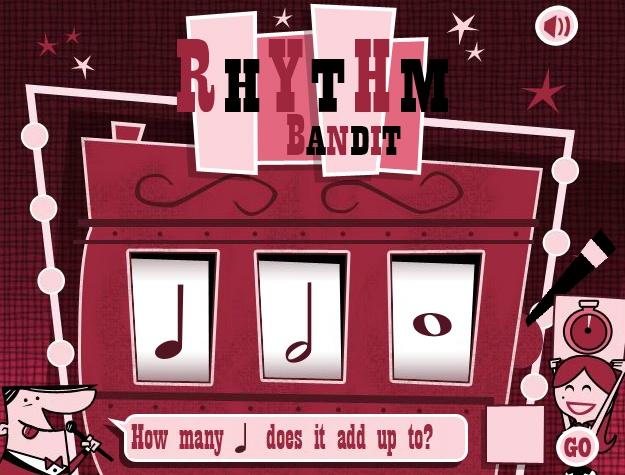 Rhythm-Bandit.jpg