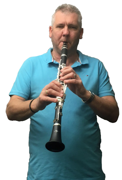 Rob-Clarinet-Chelmsford-.png
