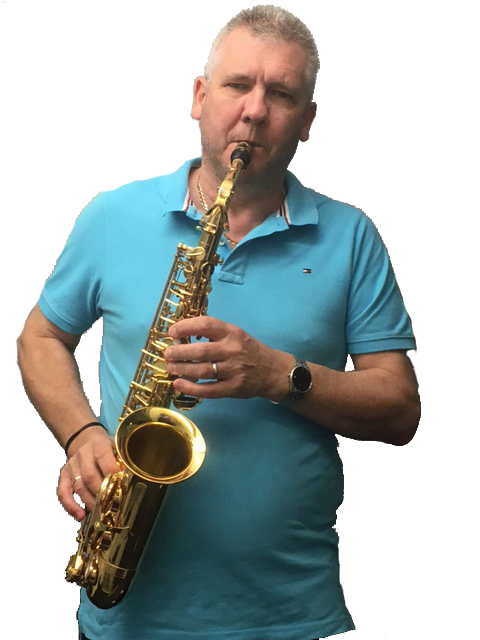 Rob-Saxophone-Chelmsford-.png