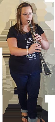 Sacha-Clarinet.png