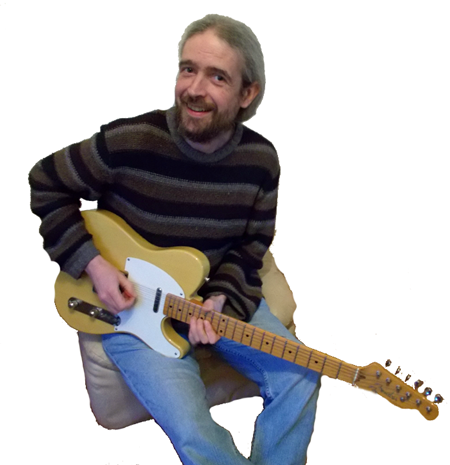 Seth-Guitar.png